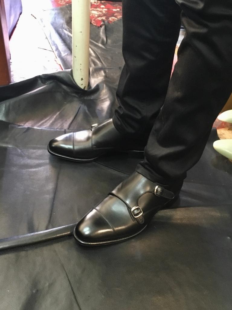 f:id:raymar-shoes:20180827000137j:plain