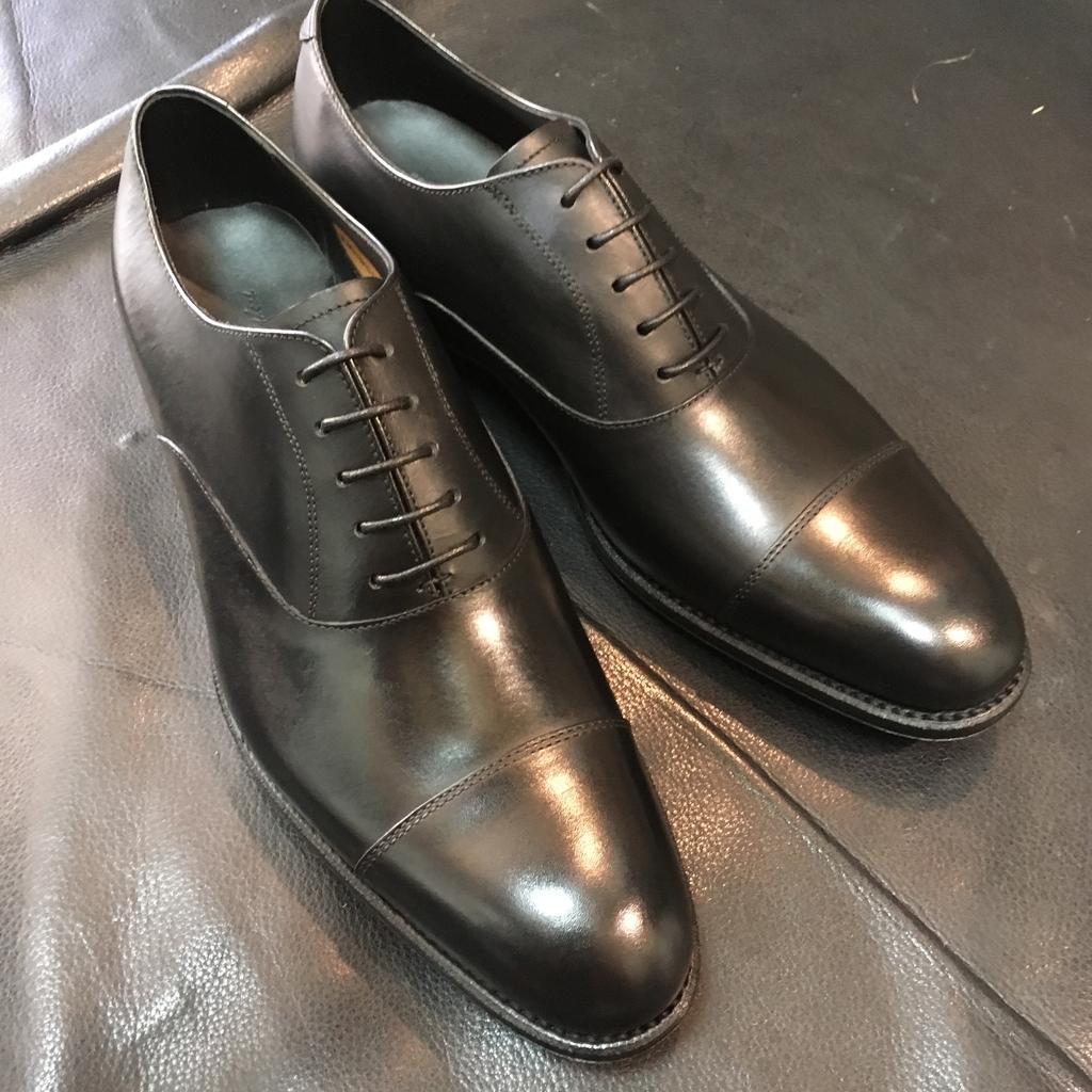 f:id:raymar-shoes:20180831231439j:plain