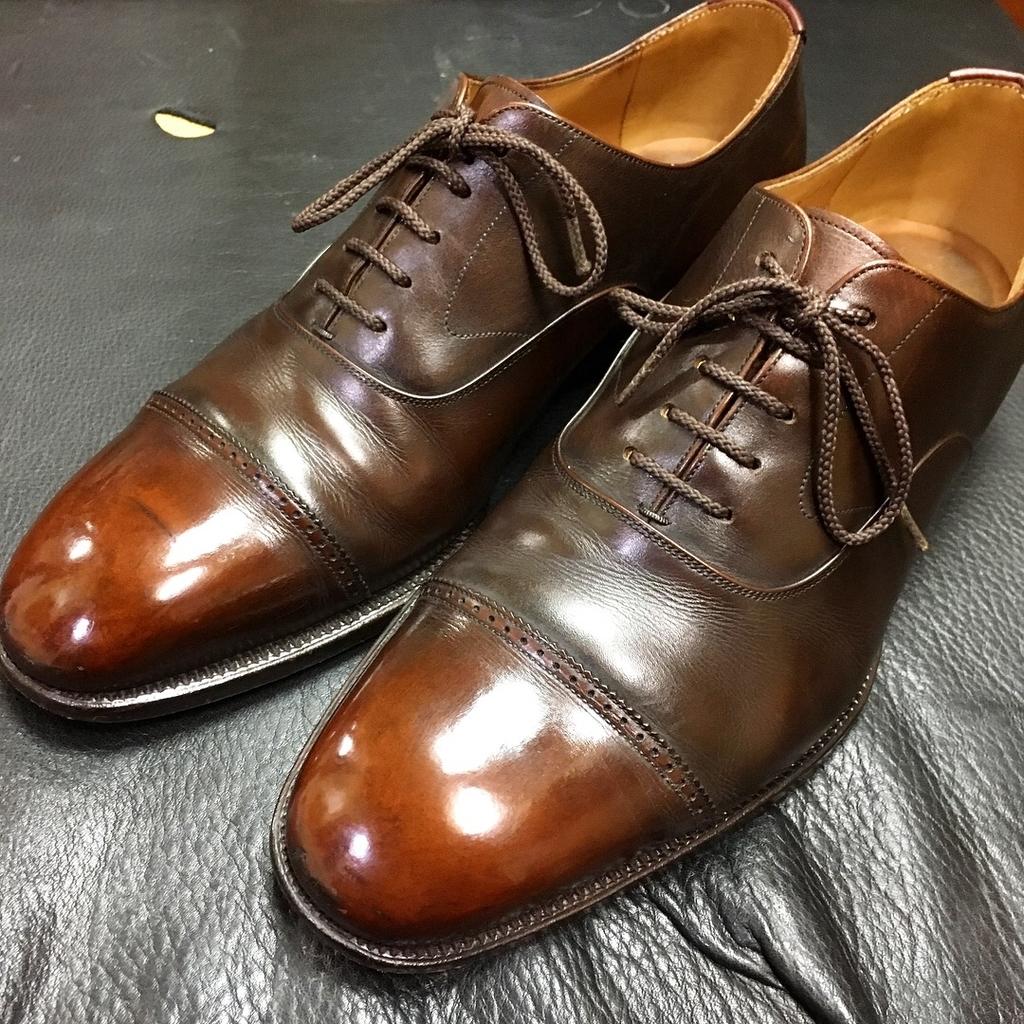 f:id:raymar-shoes:20180831232150j:plain