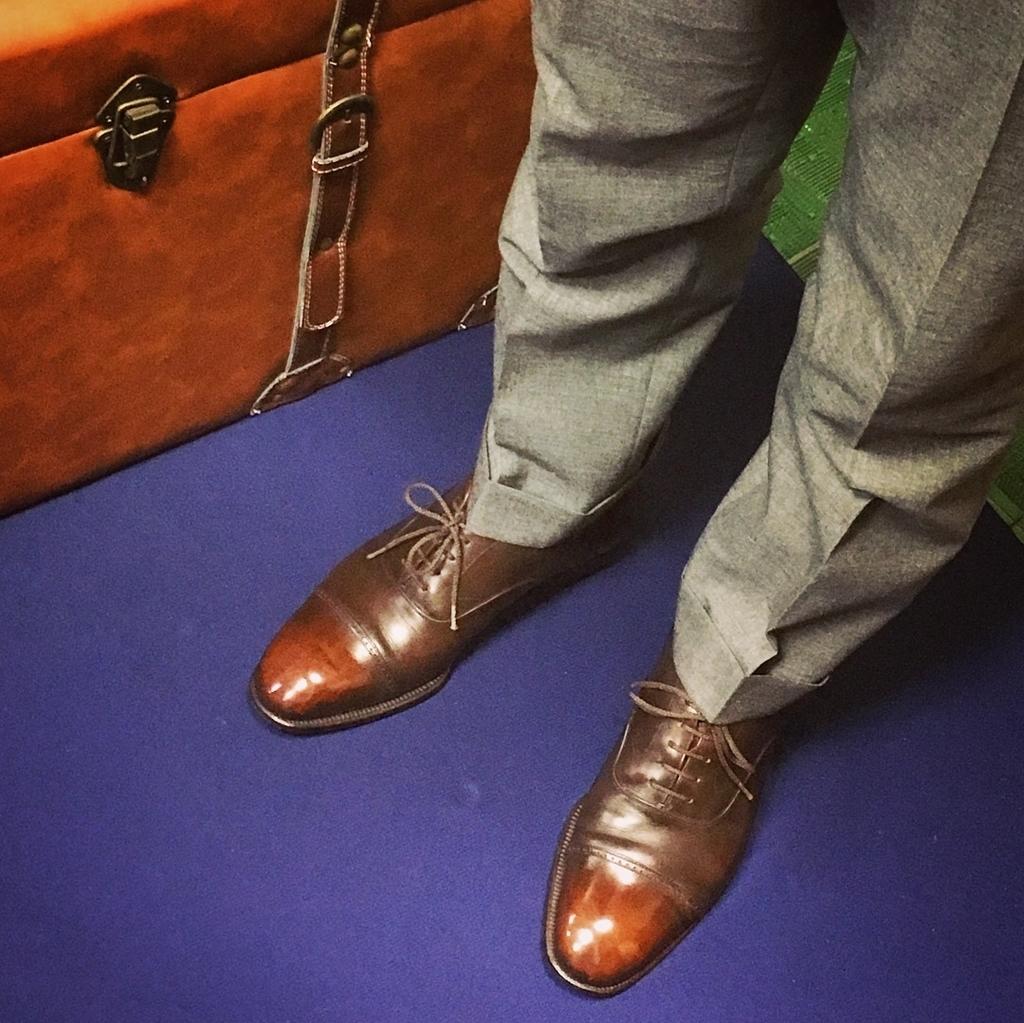 f:id:raymar-shoes:20180831232610j:plain