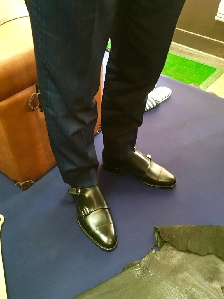 f:id:raymar-shoes:20180907004839j:plain