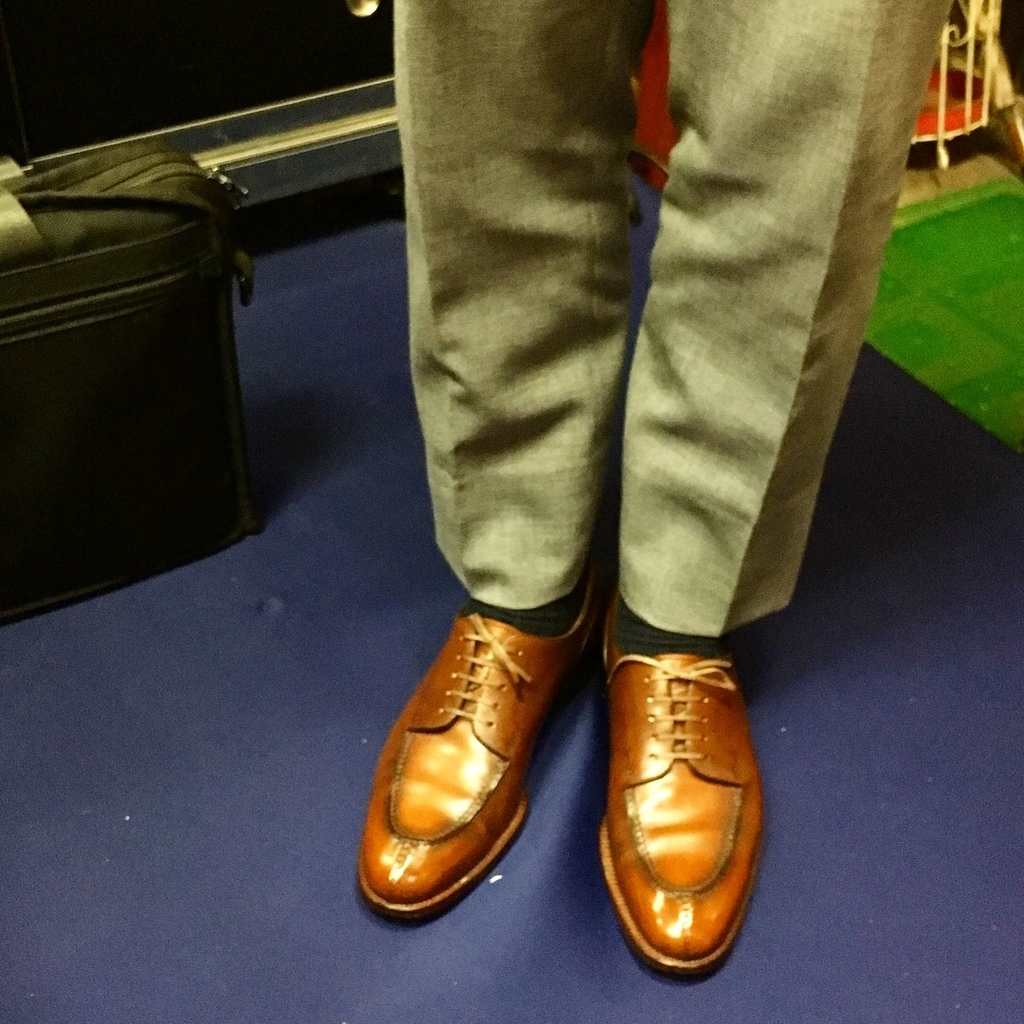 f:id:raymar-shoes:20180907011317j:plain