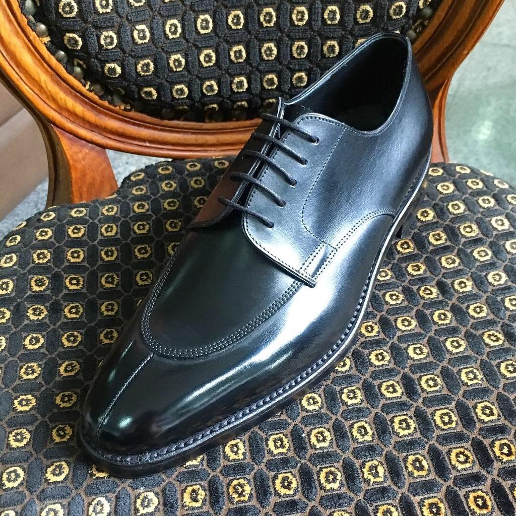 f:id:raymar-shoes:20180912234604j:plain