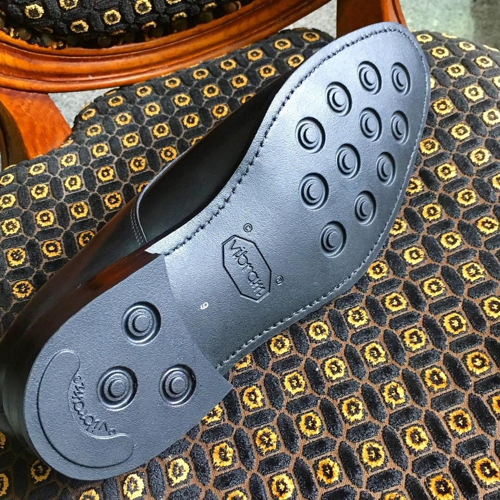 f:id:raymar-shoes:20180912235008j:plain