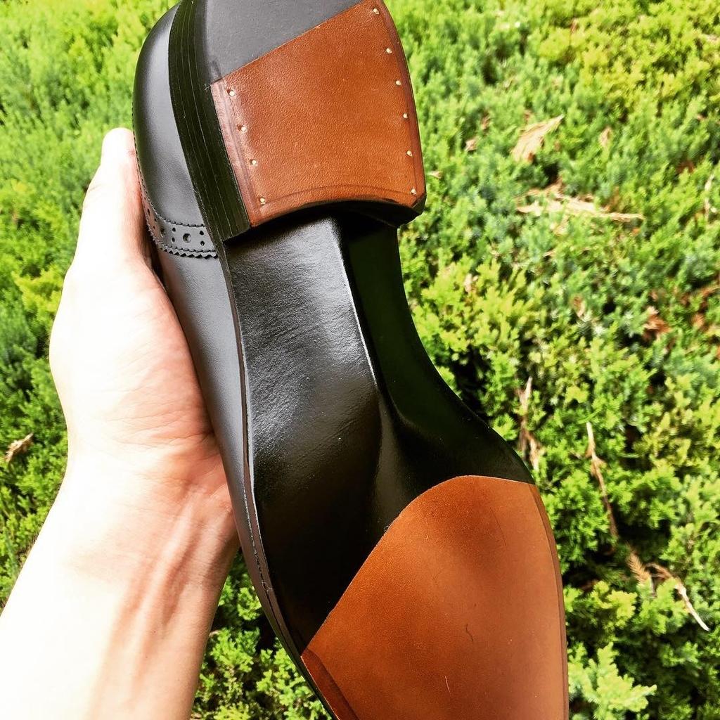 f:id:raymar-shoes:20180912235532j:plain