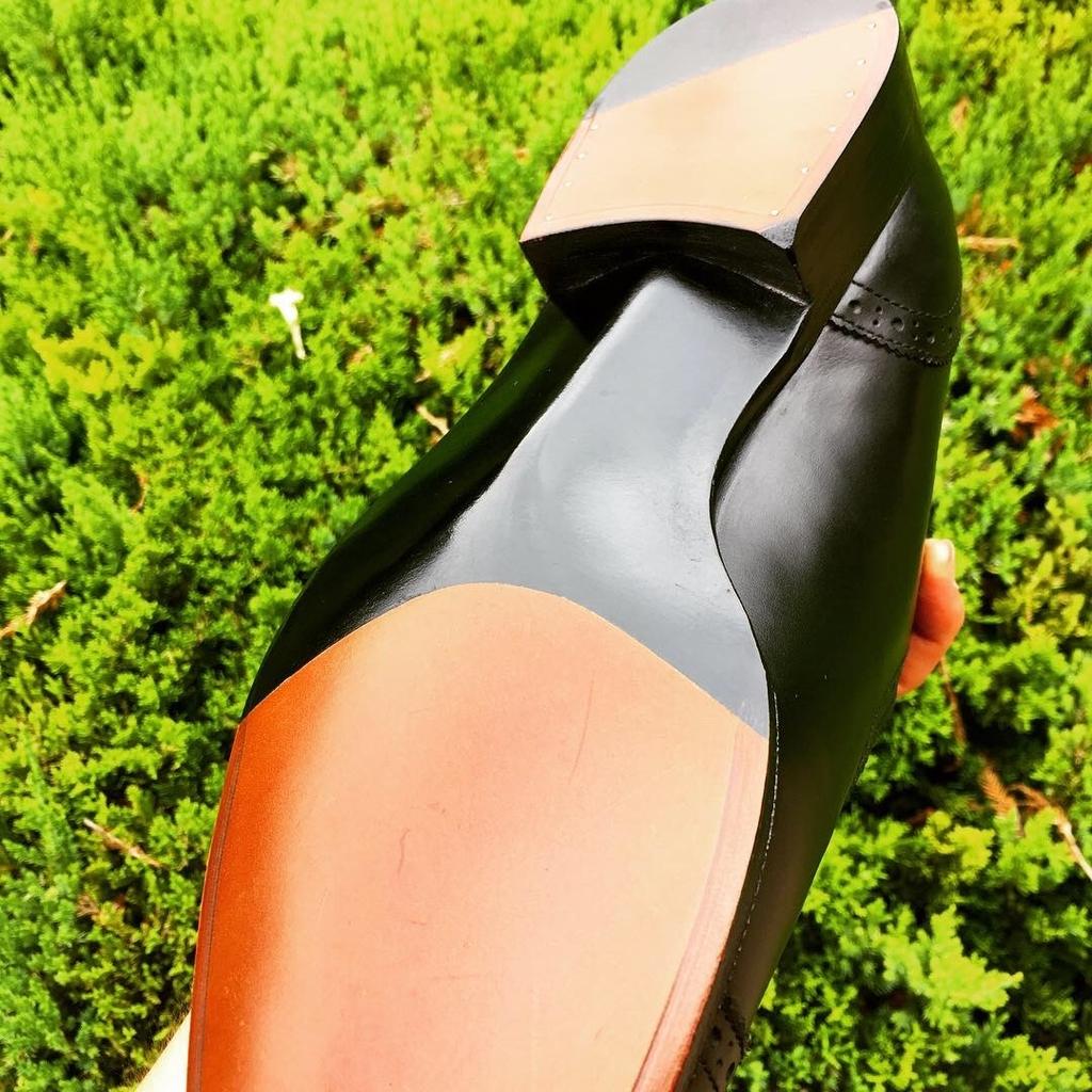 f:id:raymar-shoes:20180912235619j:plain