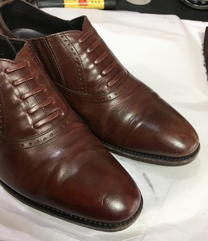 f:id:raymar-shoes:20180919005153j:plain