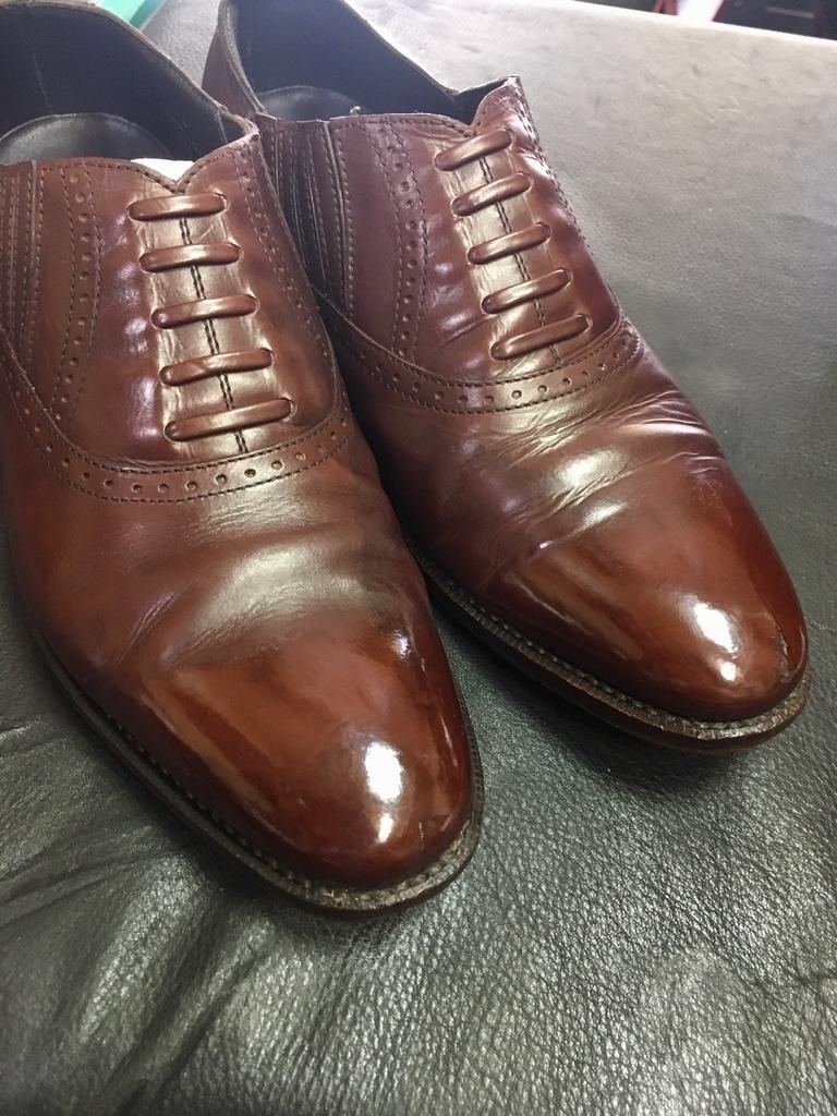 f:id:raymar-shoes:20180919005222j:plain