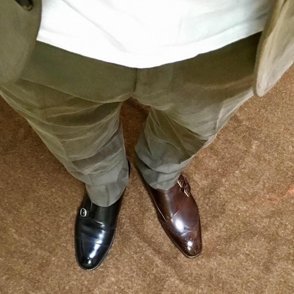f:id:raymar-shoes:20180919010318j:plain