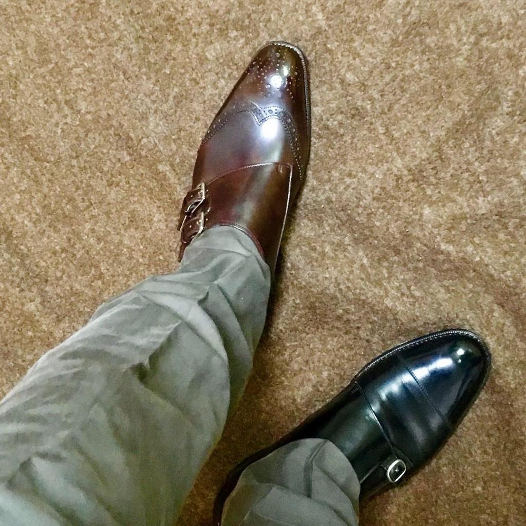 f:id:raymar-shoes:20180919010607j:plain