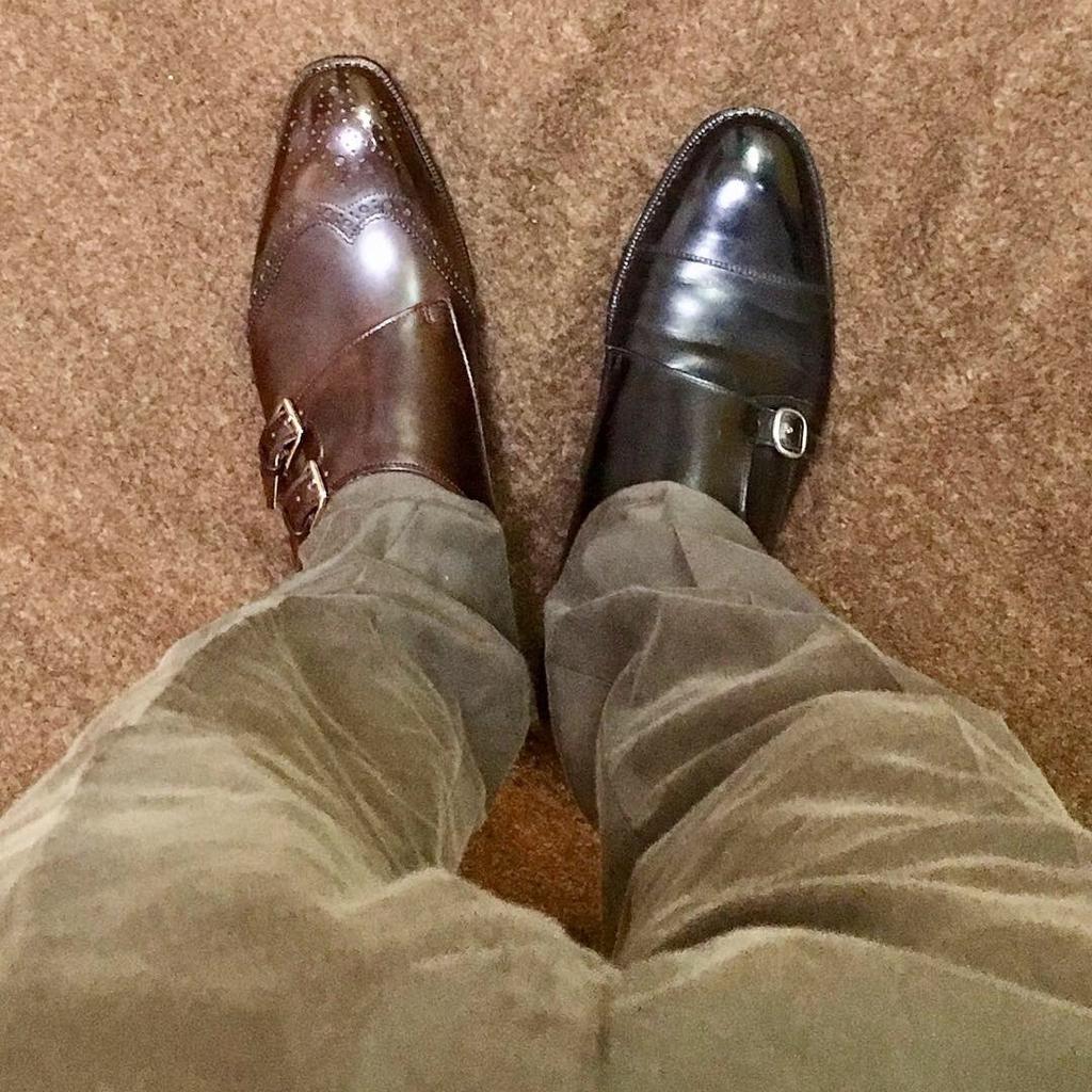 f:id:raymar-shoes:20180919010631j:plain