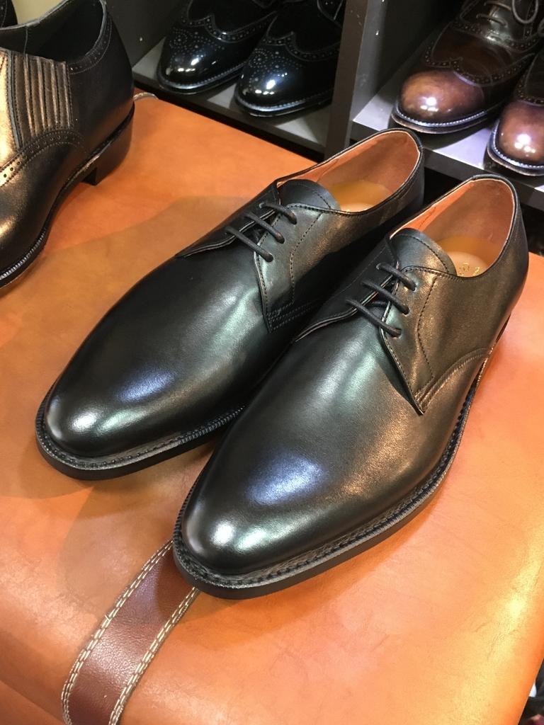 f:id:raymar-shoes:20180920235254j:plain