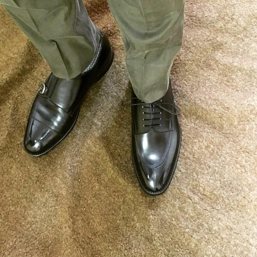 f:id:raymar-shoes:20180920235936j:plain