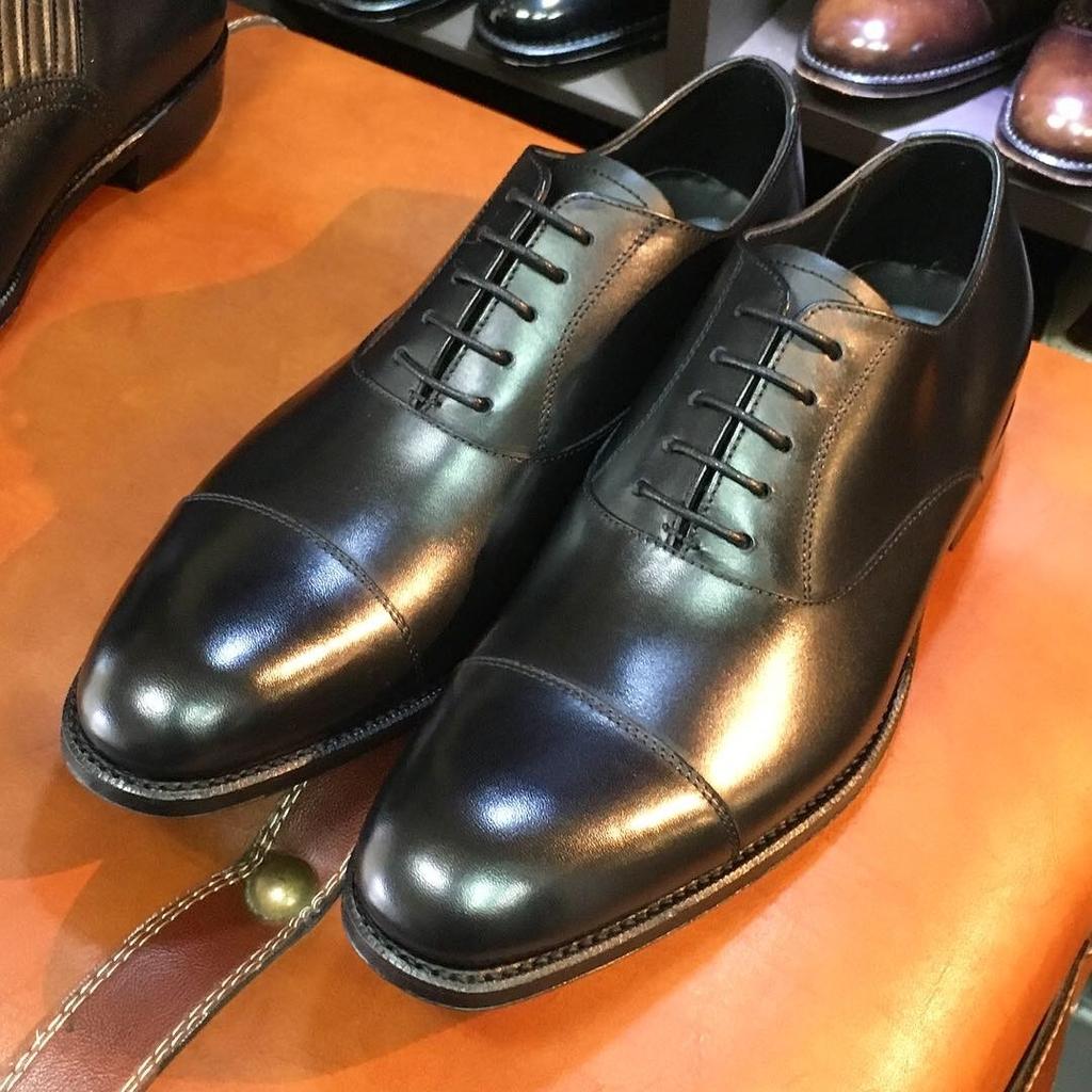 f:id:raymar-shoes:20180921222614j:plain