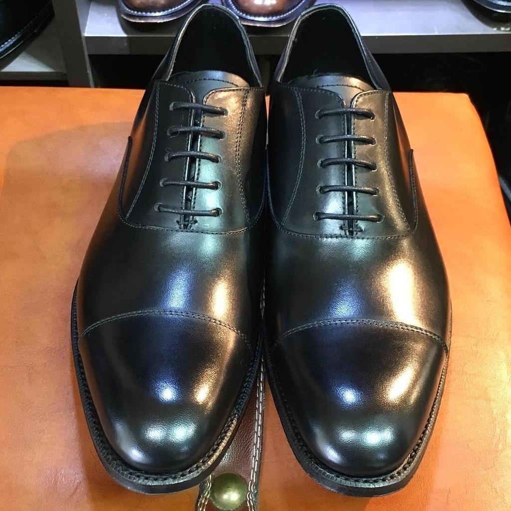 f:id:raymar-shoes:20180921222634j:plain