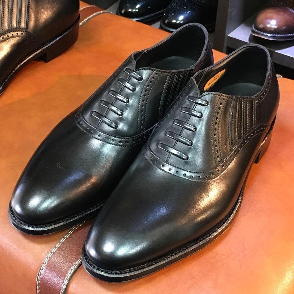 f:id:raymar-shoes:20180921222653j:plain
