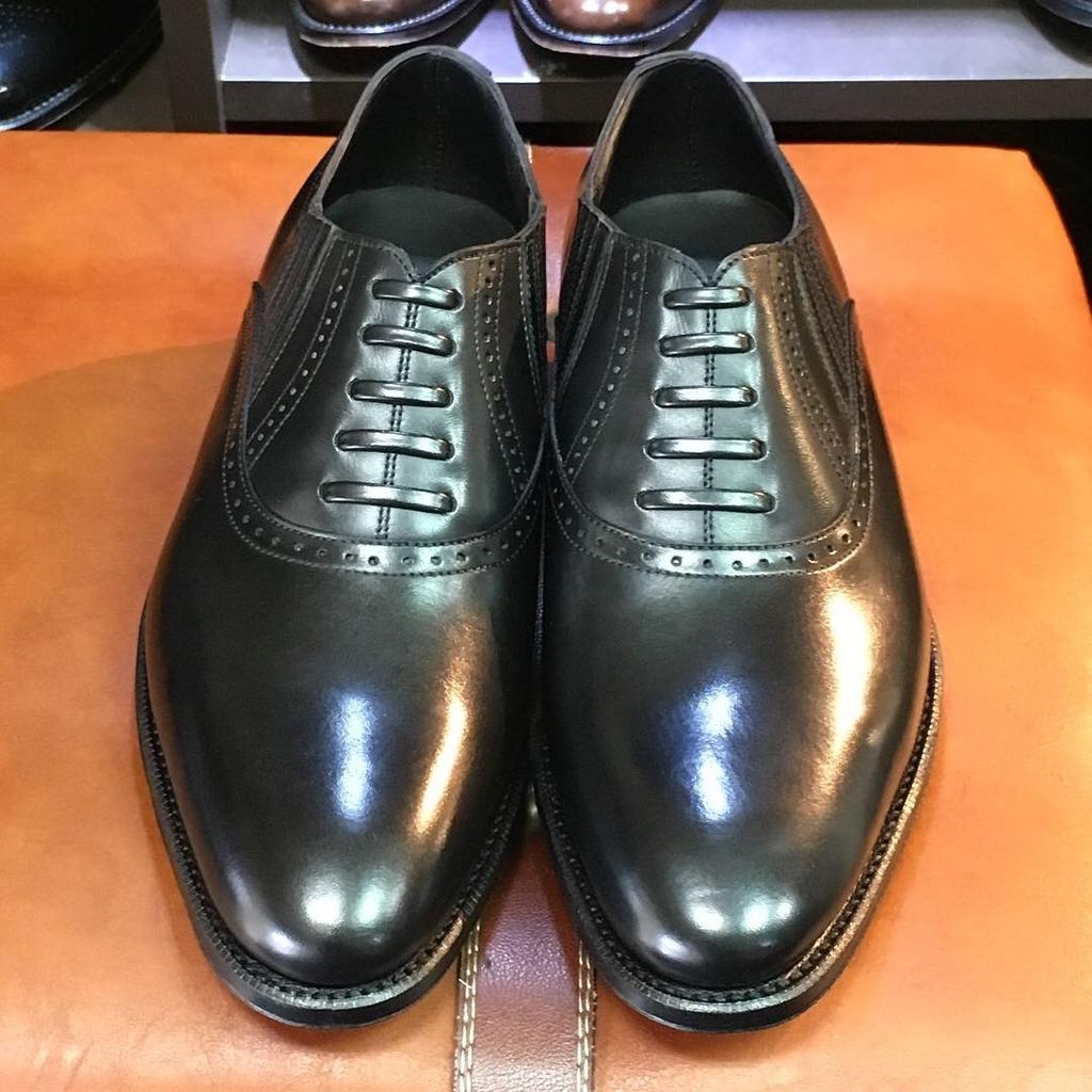 f:id:raymar-shoes:20180921222711j:plain