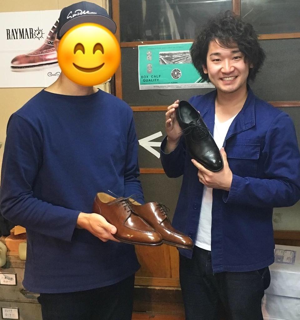 f:id:raymar-shoes:20181006000505j:plain