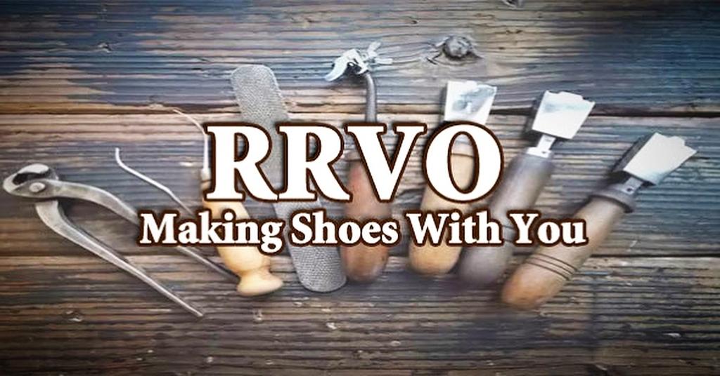 f:id:raymar-shoes:20181106232306j:plain