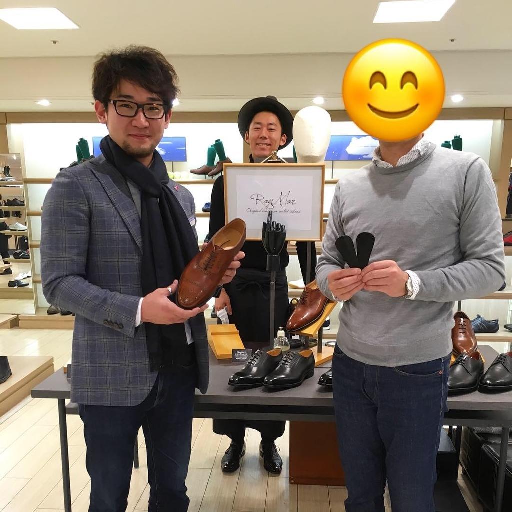 f:id:raymar-shoes:20181106233528j:plain