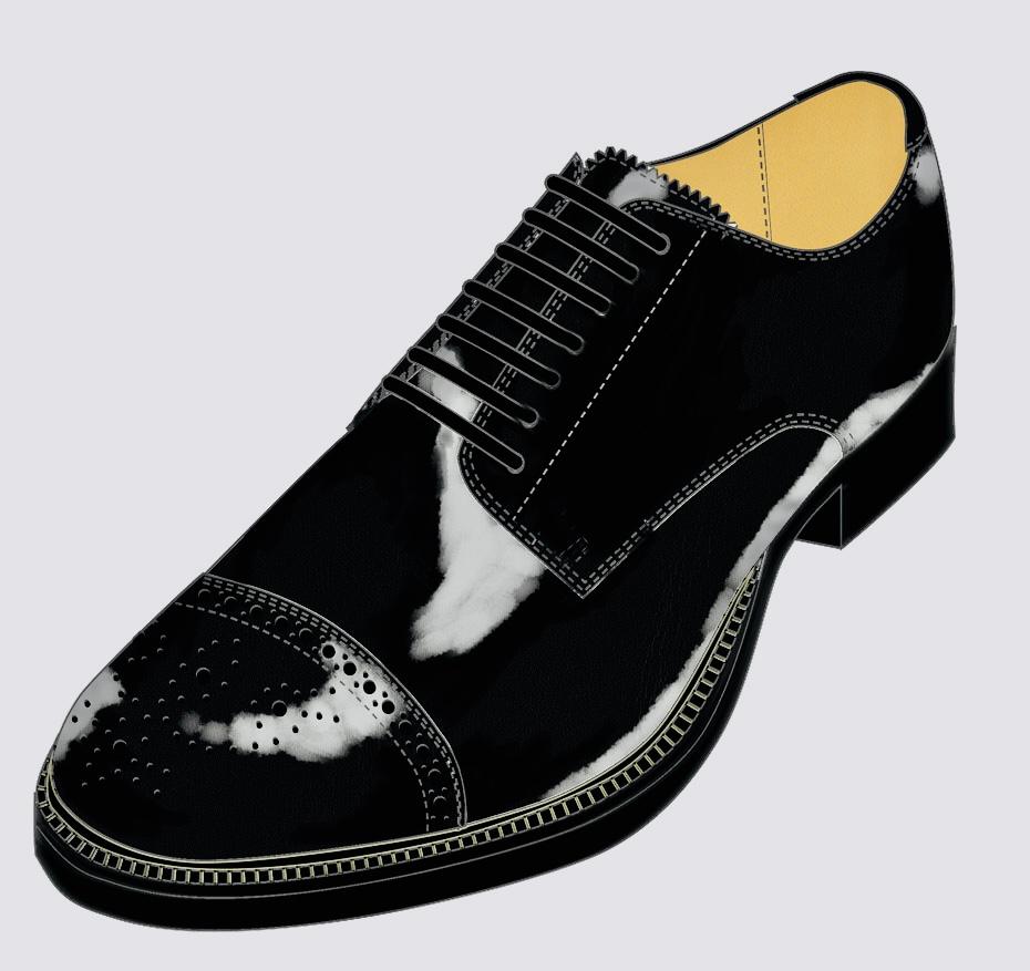 f:id:raymar-shoes:20181108225122j:plain