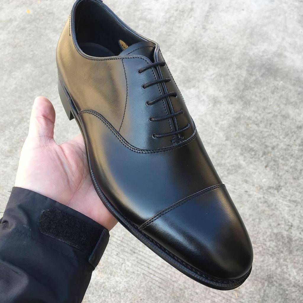 f:id:raymar-shoes:20181115005717j:plain