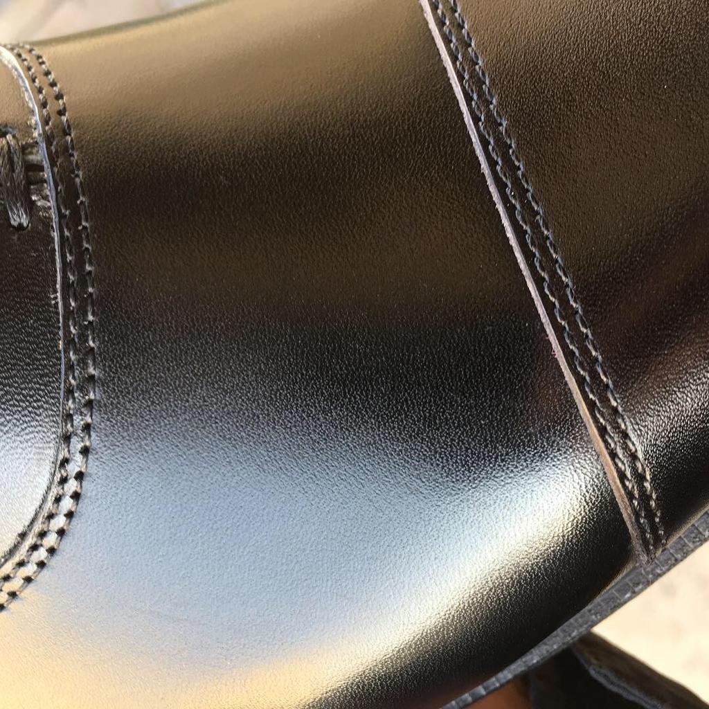 f:id:raymar-shoes:20181115005906j:plain