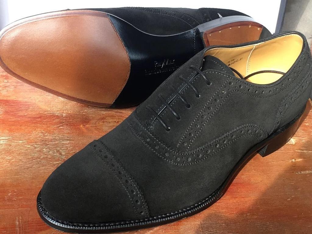 f:id:raymar-shoes:20181115010107j:plain