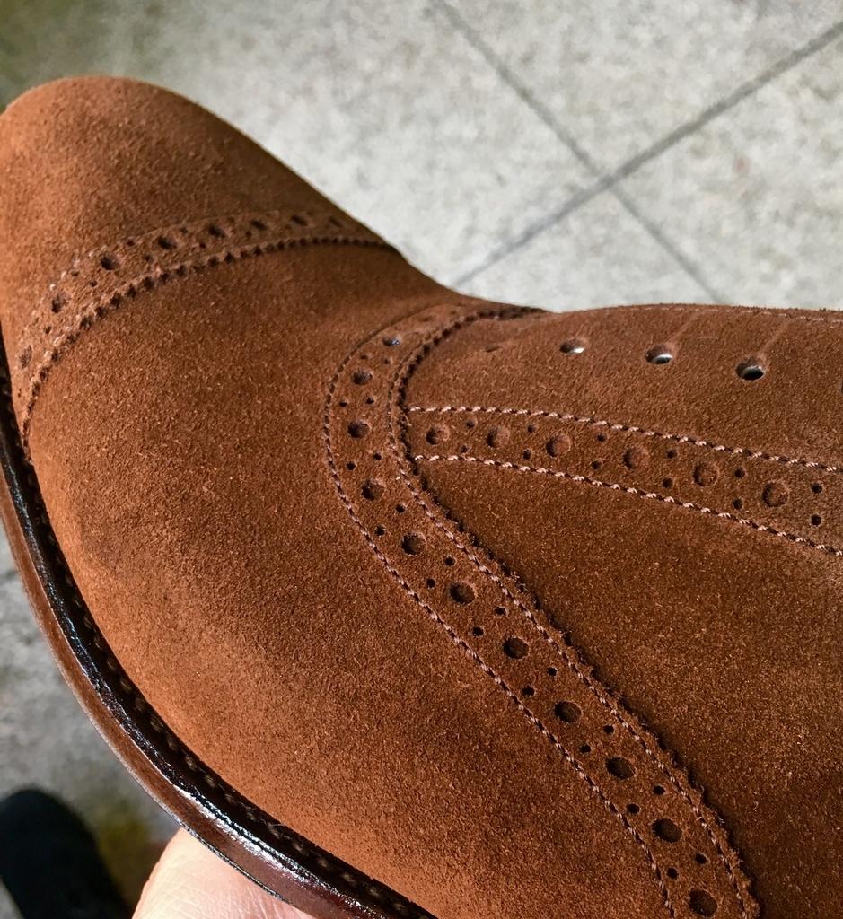 f:id:raymar-shoes:20181115010428j:plain