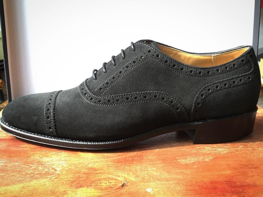 f:id:raymar-shoes:20181115010615j:plain