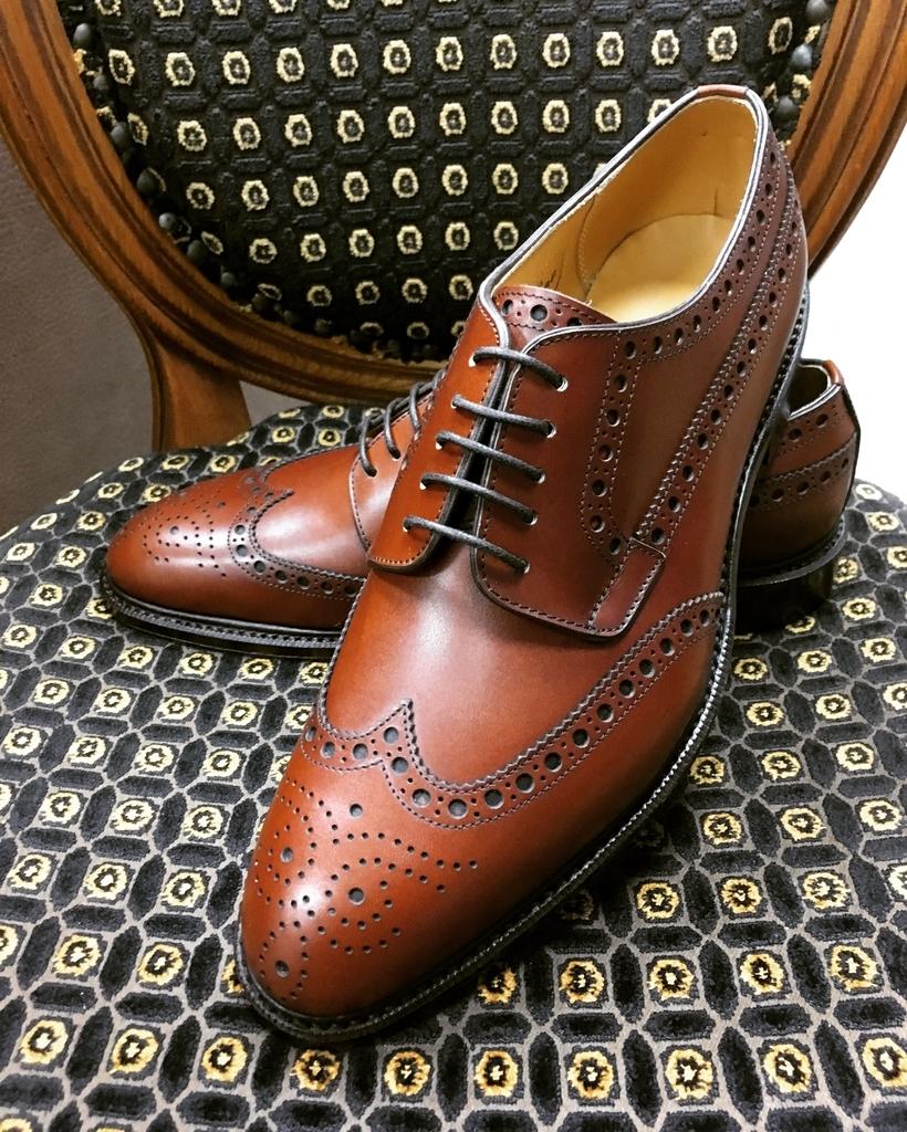 f:id:raymar-shoes:20181116011553j:plain