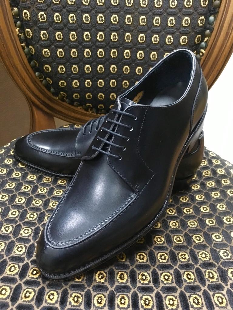 f:id:raymar-shoes:20181116011847j:plain