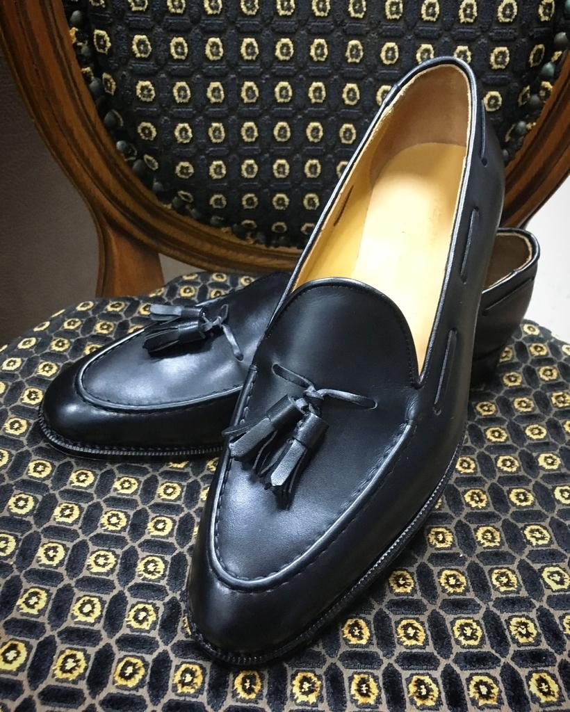 f:id:raymar-shoes:20181117214813j:plain