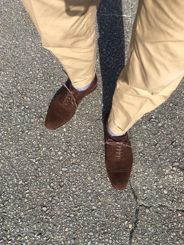 f:id:raymar-shoes:20181129215540j:plain