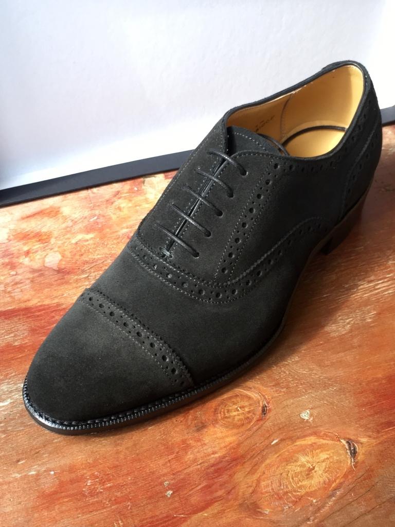 f:id:raymar-shoes:20181129221549j:plain