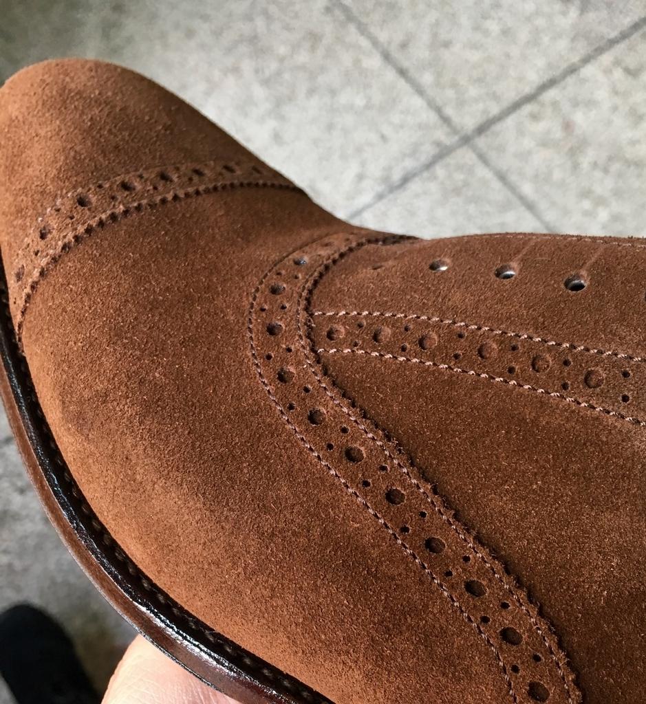 f:id:raymar-shoes:20181129221657j:plain