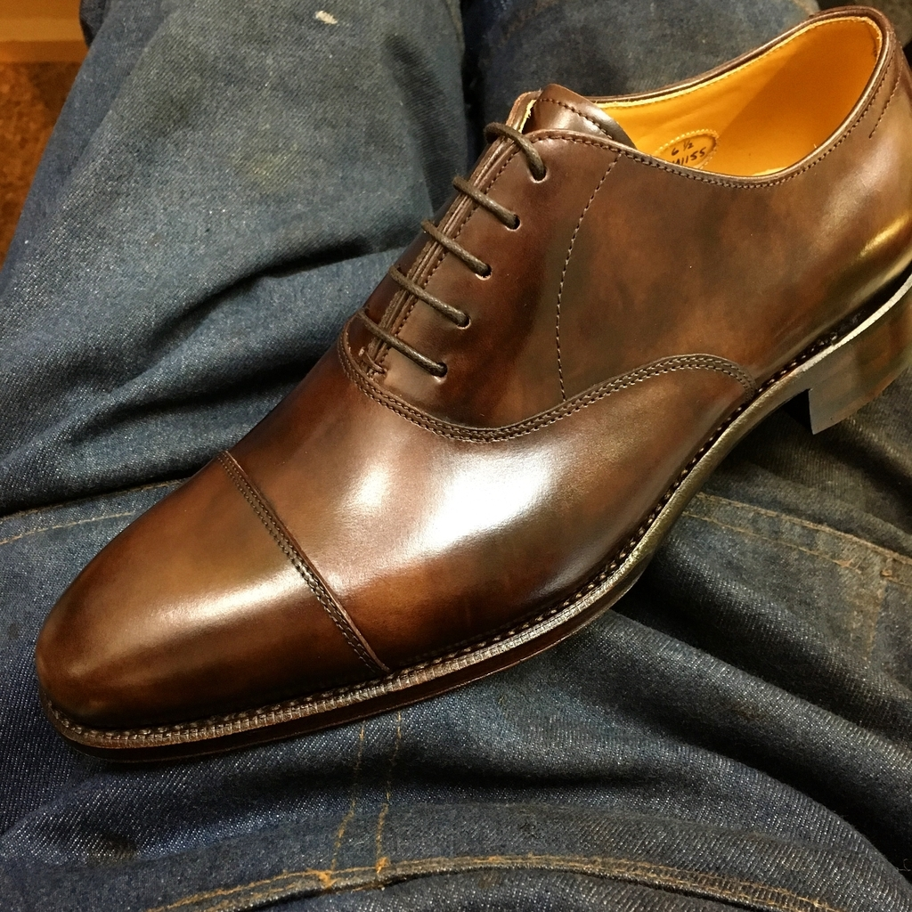 f:id:raymar-shoes:20190108000203j:plain