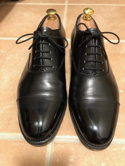 f:id:raymar-shoes:20190111001044j:plain