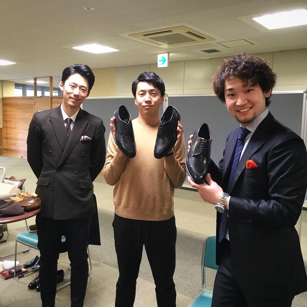 f:id:raymar-shoes:20190115233853j:plain