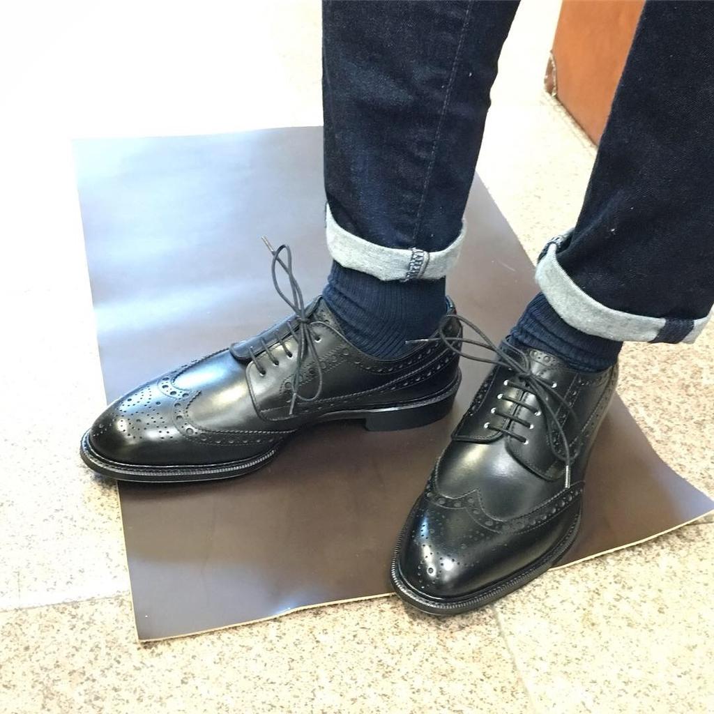 f:id:raymar-shoes:20190227233141j:plain