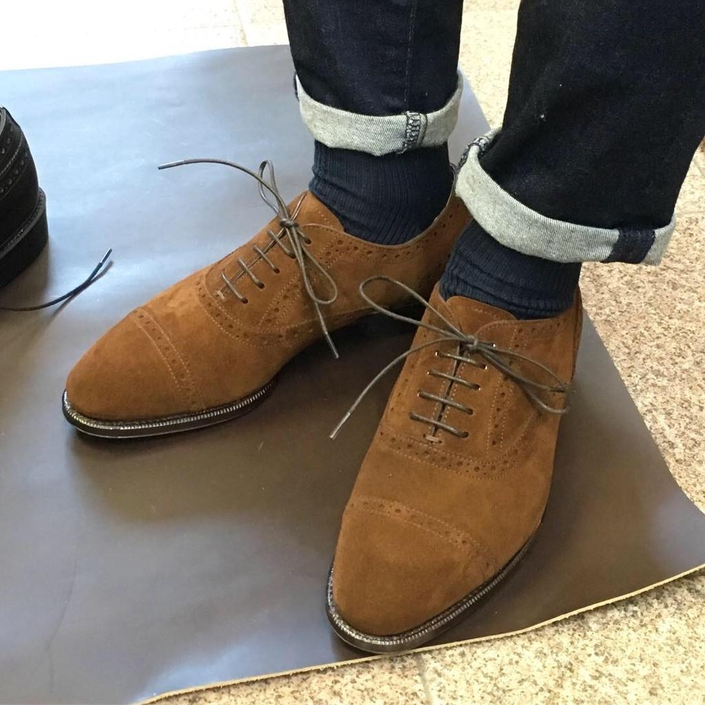 f:id:raymar-shoes:20190227233205j:plain