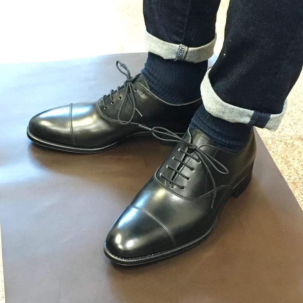 f:id:raymar-shoes:20190227233235j:plain