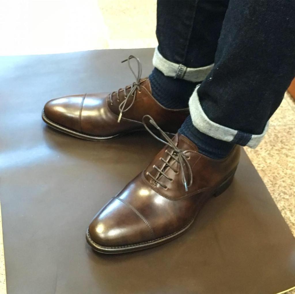 f:id:raymar-shoes:20190227233250j:plain