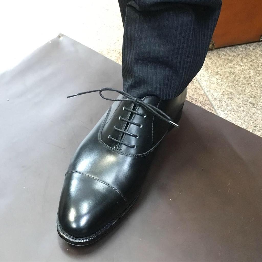 f:id:raymar-shoes:20190227233304j:plain