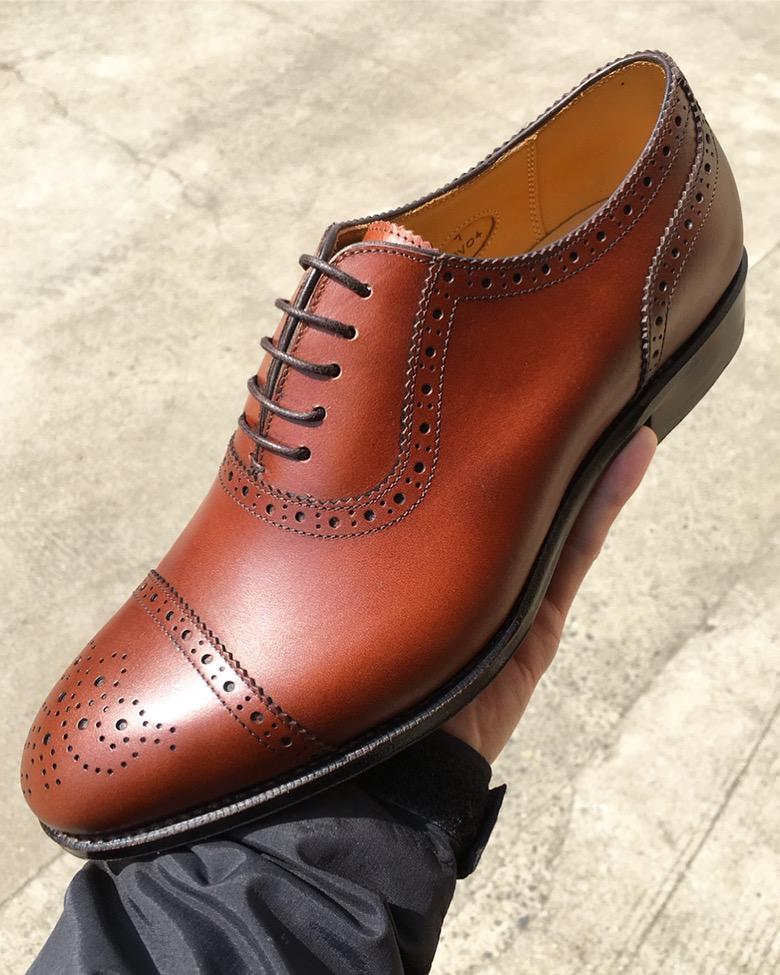 f:id:raymar-shoes:20190314140334j:plain