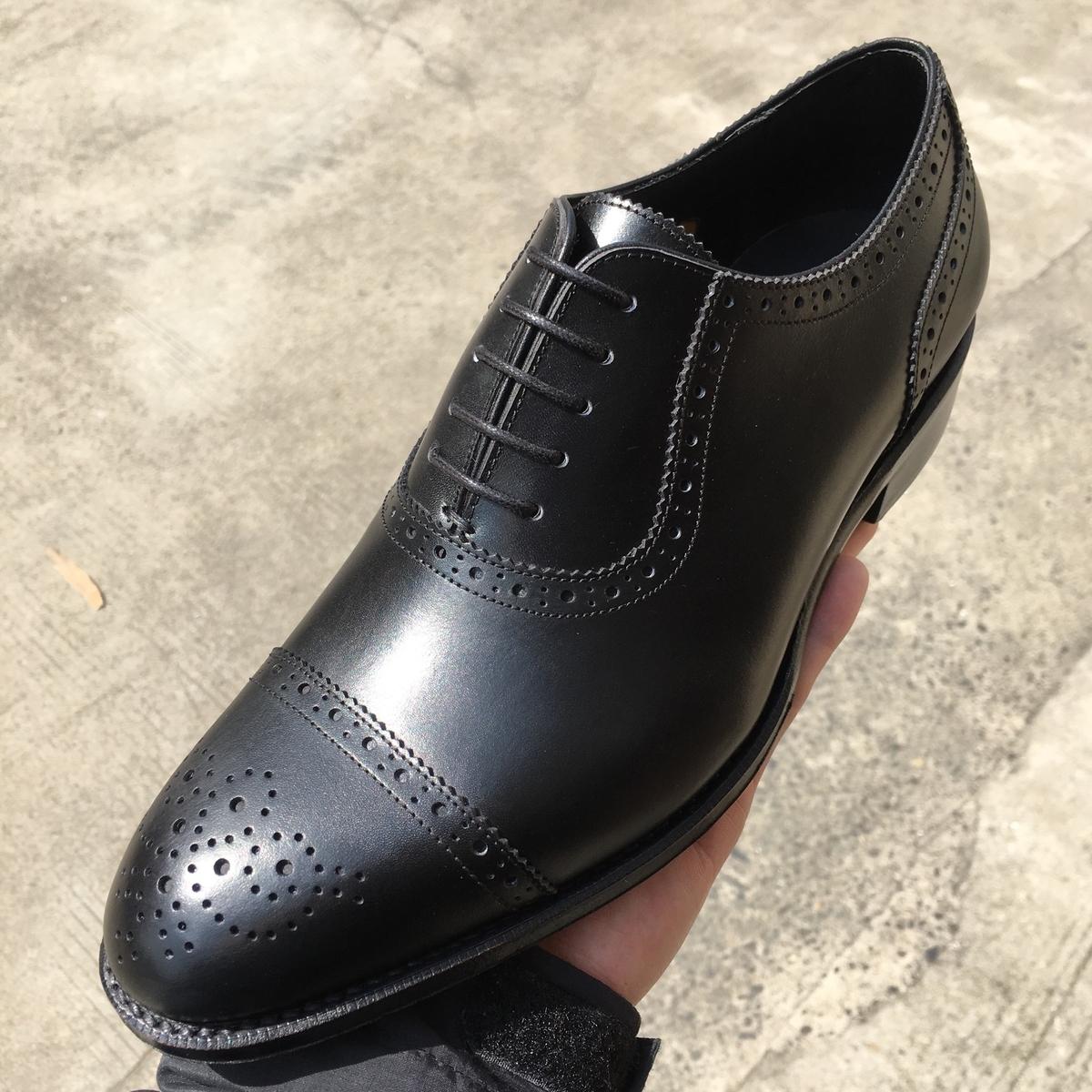 f:id:raymar-shoes:20190314140600j:plain