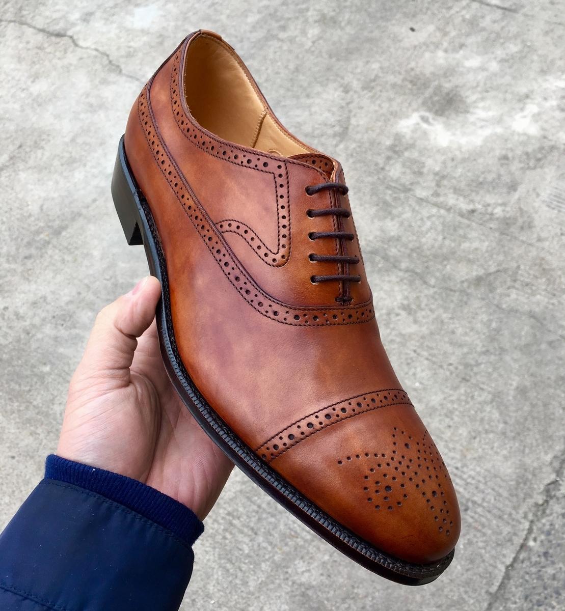 f:id:raymar-shoes:20190314143945j:plain
