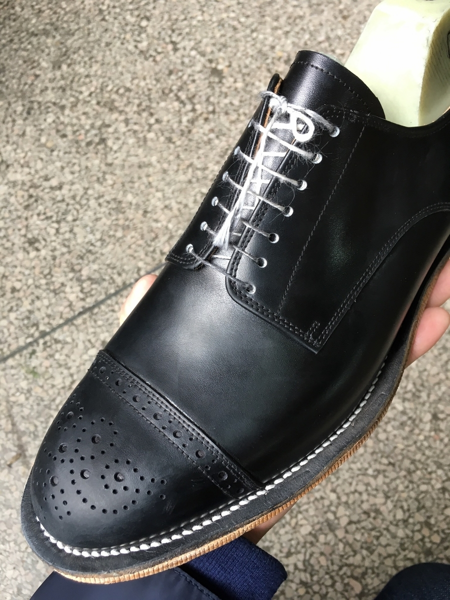 f:id:raymar-shoes:20190314144435j:plain