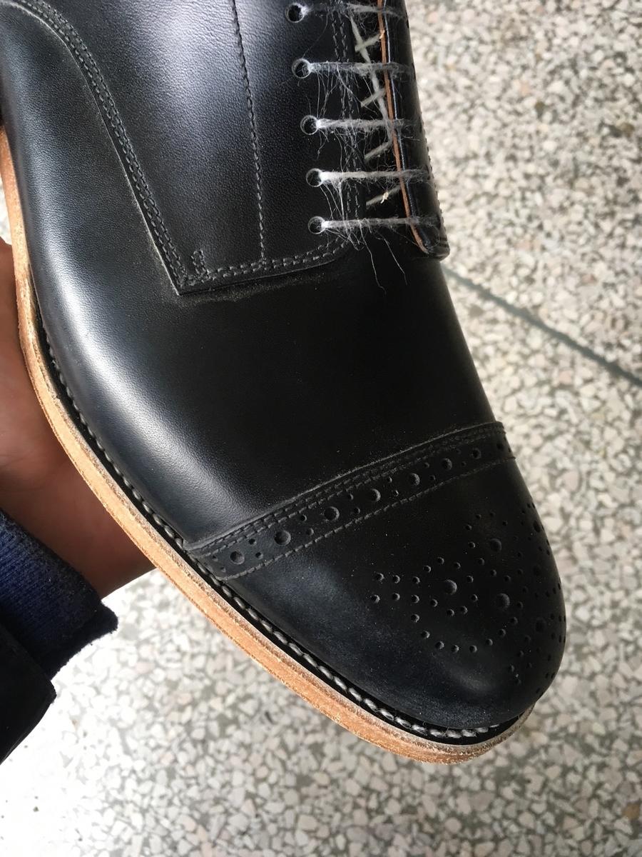 f:id:raymar-shoes:20190316222135j:plain