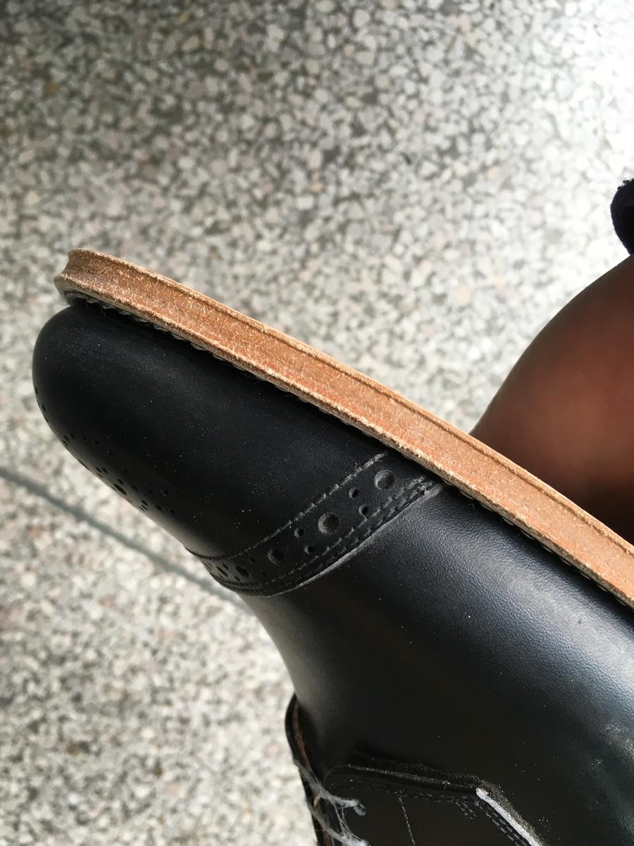 f:id:raymar-shoes:20190316222227j:plain